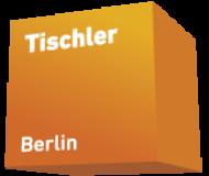 Tischler Innung Berlin